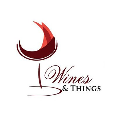 Wine and things. Com