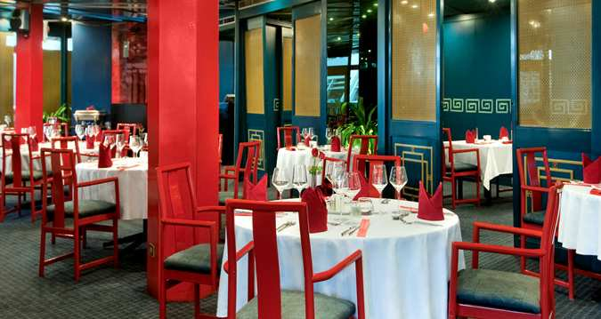 hi_oriental-Restaurant