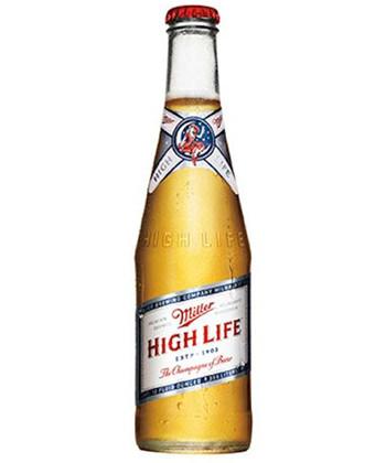 miller-high-life-inside