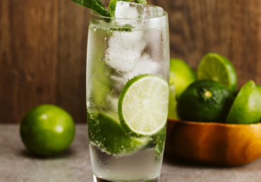 6 Things You Should Know About the Mojito