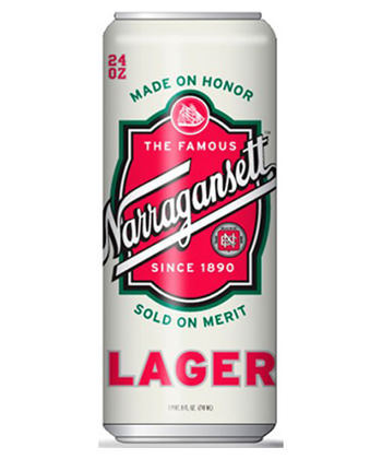 narragansett-inside