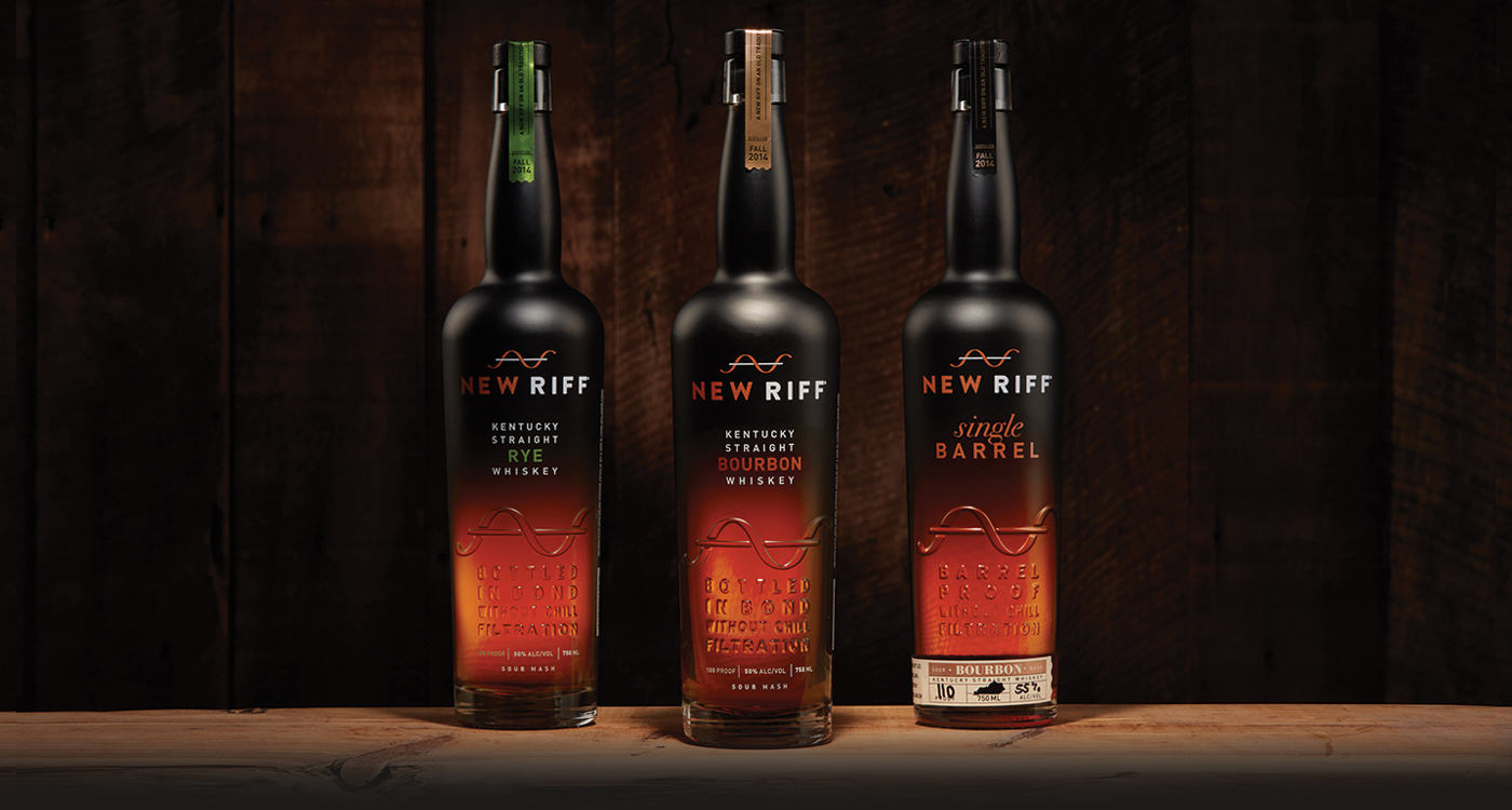 newriff-bottle-images-3-u