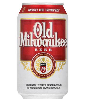 old-milwaukee-inside