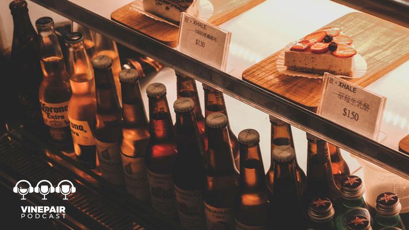 The Beer, Wine, and Spirits Words That Must Die
