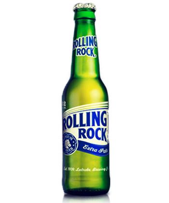 rolling-rock-inside