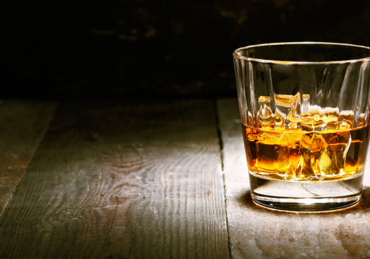 The Essential Guide To Understanding And Appreciating Scotch
