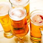 surprising-health-benefits-beer