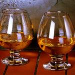tasting-bourbon-header