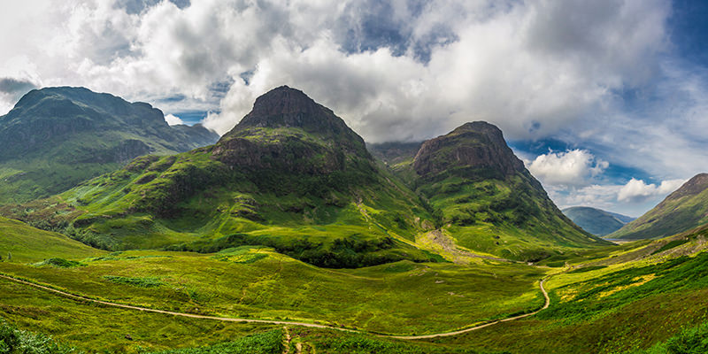 the-highlands-scotland