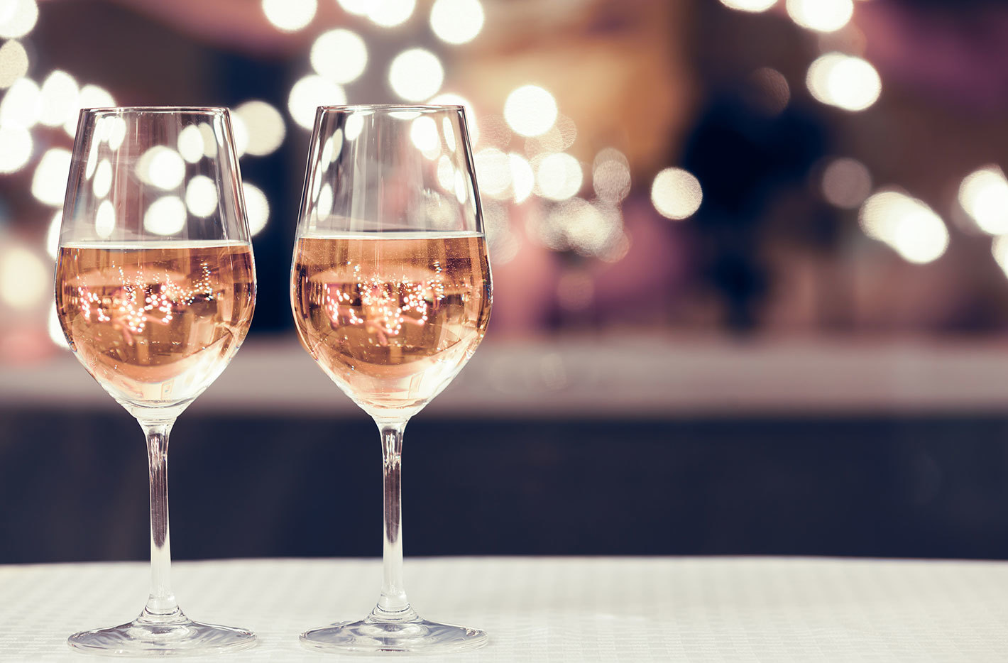 wine-gettyimages