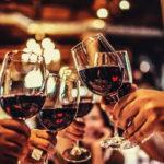 wine-gettyimagesjpg