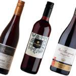 wine-trio