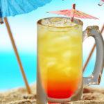 Applebee's is Serving Up $1 Mai Tais All August Long