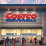 Costco Debuts Kirkland-Brand Vodka Ice Pops