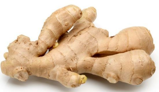 10 Benefits Of Ginger and It's Nutritional Values?