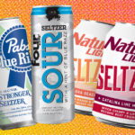 Hop Take: Hard Seltzer Category Goes Loko