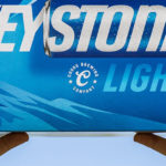 Keystone Light Will Pay Your Rent for a Year