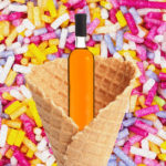 The World's Seven Most Important Sweet Wines