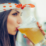 Uproxx, Brewbound, and the Internet Gaze on Women in Beer