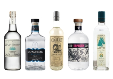 The Best Well Tequila, According to Bartenders