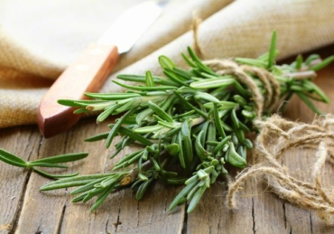 8 herbs and supplements for depression