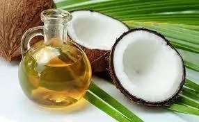 12 Health Benefits Of Coconut Oil