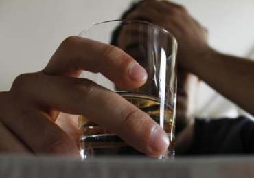 What Is Alcohol Abuse Disorder, And What Is The Treatment?