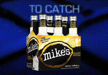 Mike's Hard Lemonade Had a Crucial Supporting Role on 'To Catch a Predator