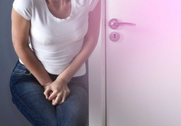 Best treatments for an overactive bladder