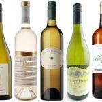 wines-18-may-2019