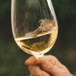 Albariño Is Leading a White Wine Revolution on California's Central Coast