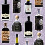 Bartenders-Blind-Taste-5-Coffee-Liqueurs-720x720-article