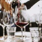 Do Restaurant Reviews Work?