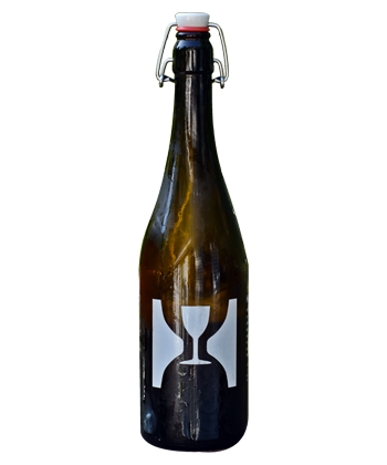 Hill Farmstead Susan is one of the most important IPAs of 2019