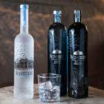 Six Ways to Get More Out of Your Vodka