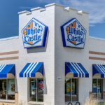 What You Crave? Weyerbacher Brewing Teams up with White Castle
