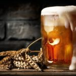 beer-main-0-1496757601