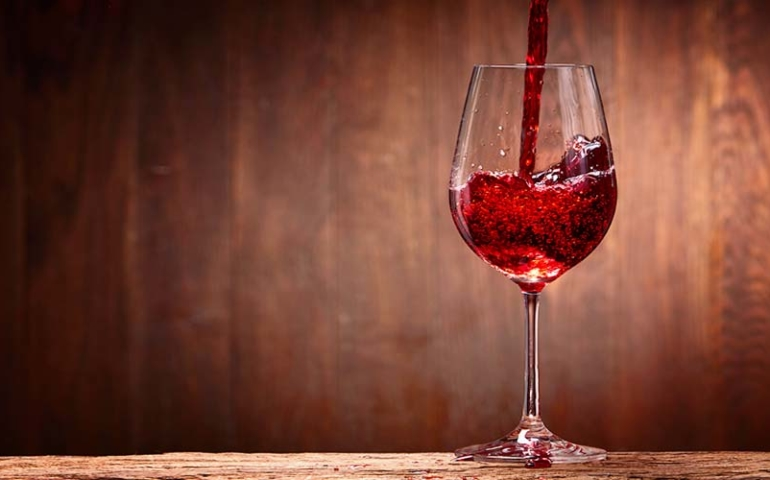 Best N5k and Under Red Wines for Any Occasion