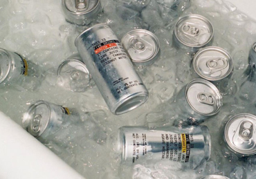Hop Take: Canned Cocktails Are Happening Because Cans Are Everything
