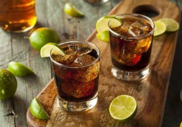11 best rums under £30