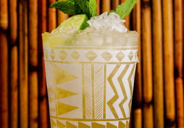 6 Things You Should Know About the Mai Tai