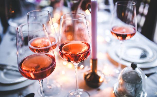Wine Trends 2020.Wine Trends 2020 Naija Wine Lovers