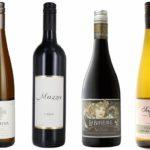 wine-pics-17-august-2019