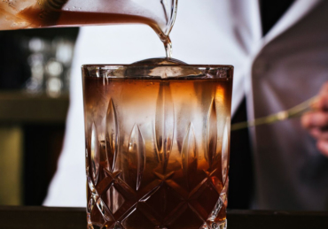 10 Scotch Cocktails to Drink in Bars Now