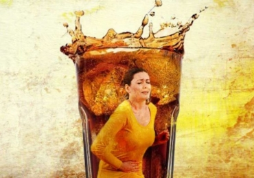 10 Harmful Effects Of Soft Drinks You Must Remember