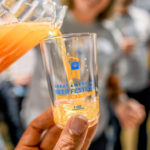 Hop Take: The Great American Beer Festival Gets Mixed Reviews