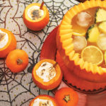 How-to-Use-a-Pumpkin-as-a-Punch-Bowl-720x720-article