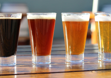 It's Impossible to Define 'Sessionable' in Craft Beer
