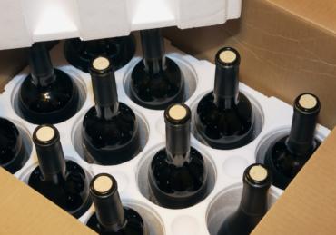 U.S. to Impose New 25% Tariffs on European Cheese, Wine, and Spirits