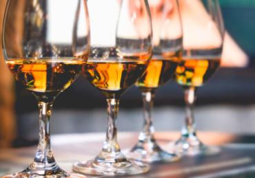 It's a New Era for Irish Whiskey